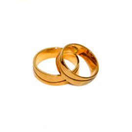 couple-rings-003.jpg