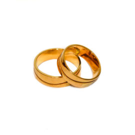 couple-rings-003.jpg