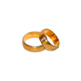 couple-rings-004.jpg