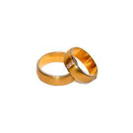 couple-rings-004.jpg