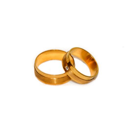 couple-rings-005.jpg