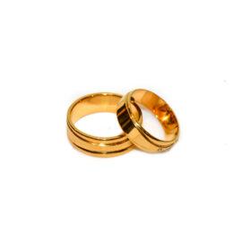 couple-rings-006.jpg