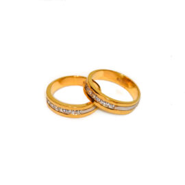 couple-rings-007.jpg