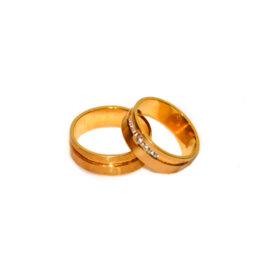 couple-rings-008.jpg
