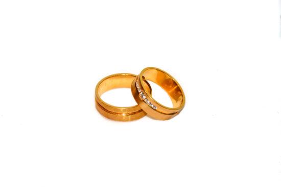 couple-rings-008.jpg