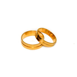 couple-rings-009.jpg
