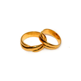 couple-rings-010.jpg