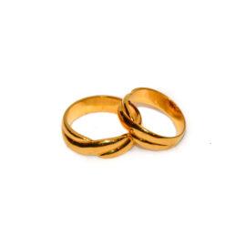 couple-rings-010.jpg