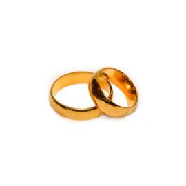 couple-rings-011.jpg