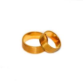 couple-rings-012.jpg