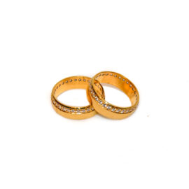 couple-rings-013.jpg