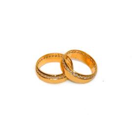 couple-rings-013.jpg