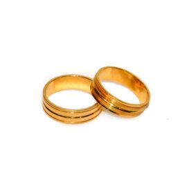 couple-rings-014.jpg