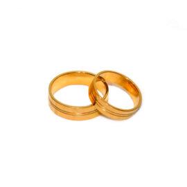 couple-rings-015.jpg