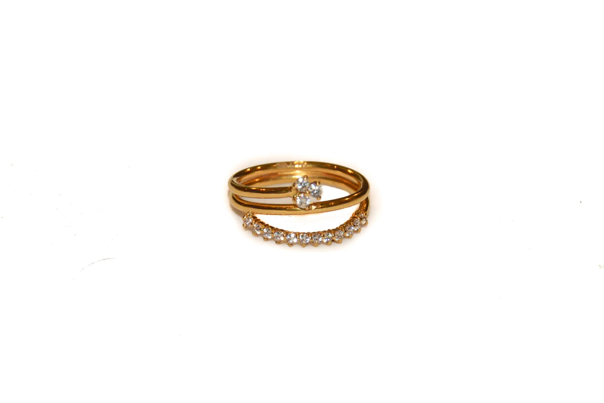 ladiesrings - ladies-ring-001.jpg