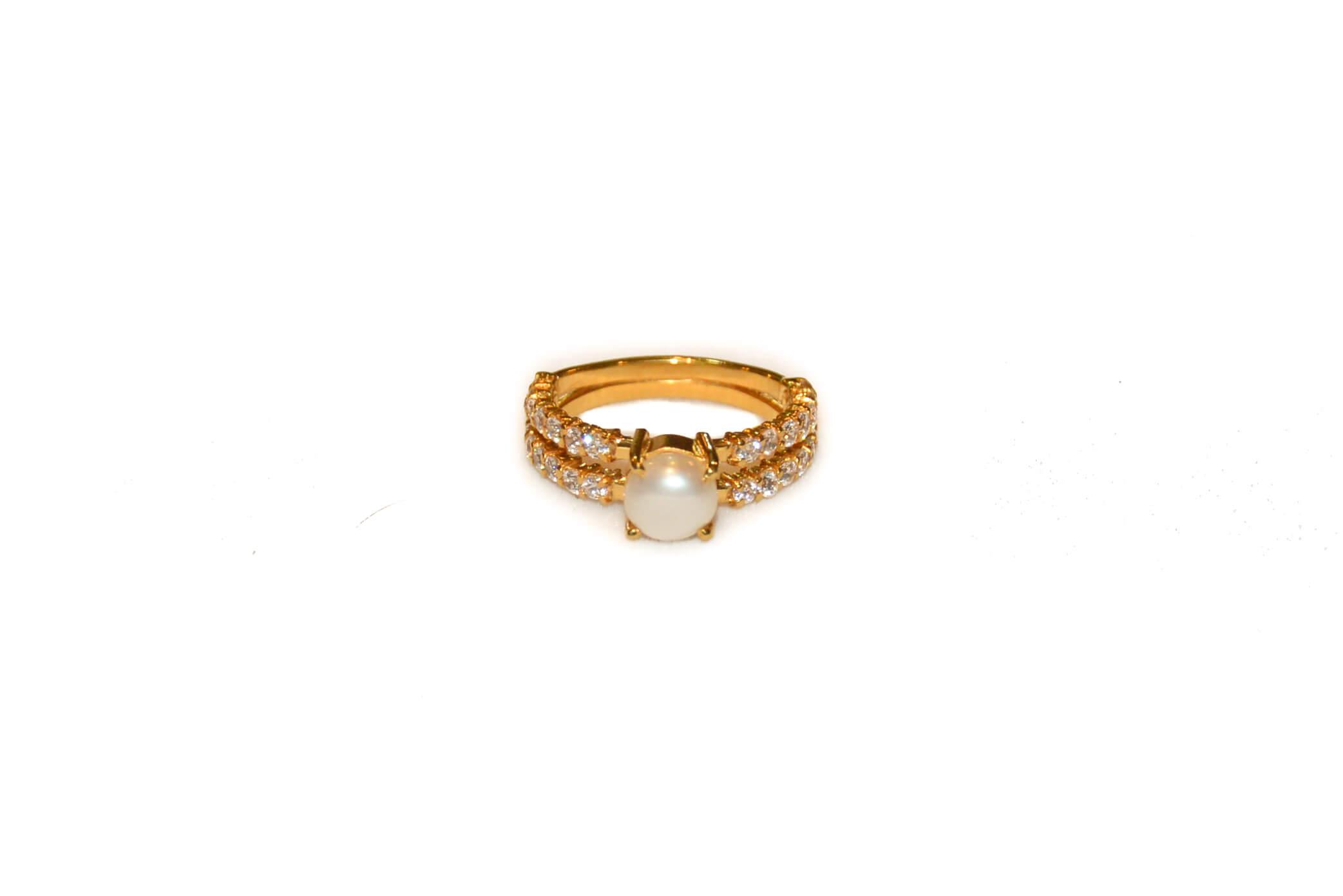 ladiesrings - ladies-ring-002.jpg
