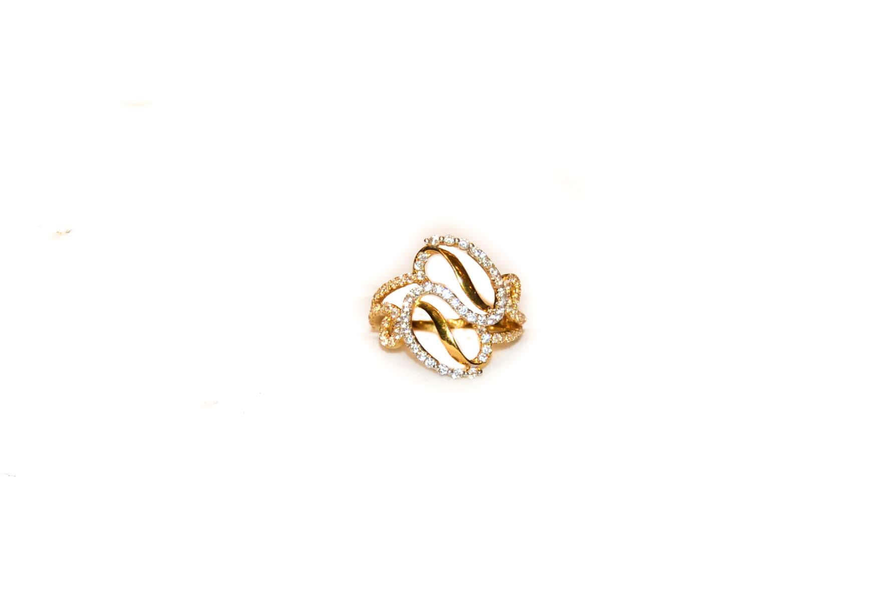ladiesrings - ladies-ring-003.jpg