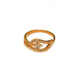 ladiesrings - ladies-ring-008.jpg