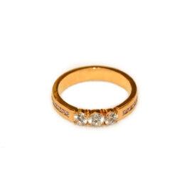 ladiesrings - ladies-ring-012.jpg