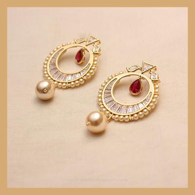 squarebanners - 400-Earrings.jpg