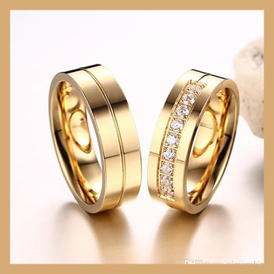 squarebanners - 400-Rings.jpg